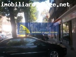 Spatiu comercial PACHE Protopopescu PRO TV