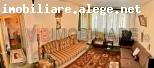 VIB1190 - Apartament 2 camere Drumul Taberei - 53 mp - semidec.  - conf.1