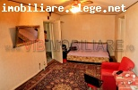 VIB1191 - Apartament 2 camere Drumul Taberei stradal - etaj 5/8 - 52mp