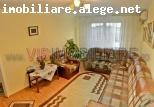 VIB1197 - Apartament 3 camere Militari - supr. 73mp- renovat - an constructie 80