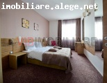 VIB1207 - Rin grand hotel - 2 cam lux, dec, 52mp, imobil 2008, comision 0%