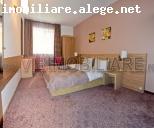 VIB1209 - Rin grand hotel - 3 cam lux, dec, 103mp, imobil 2008, comision 0%