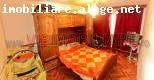 VIB1249 - Apartament 3 camere Militari Apusului - etaj 3/4 - semidec. - 60000E