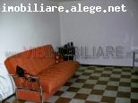 VIB1264 - Apartament 2 camere Plazza Mall - semidec - renovat - mobilat
