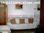 VIB1284 - Apartament 3 camere Gorjului - dec - etaj 5/10 - an const.1980 - 2 g.s