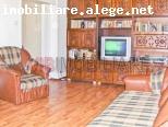 VIB1291 - Apartament 3 camere Uverturii - etaj 1/4 - 2 g.s. -an constr.1983