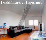 VIB1292 - Complex Rezident Gloria - 2 cam decomandat, 2/4
