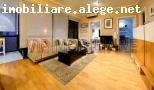 VIB1295 - Calarasilor - Delea Veche 24 - imobil 2010 - et. 1/8 - comision 0%