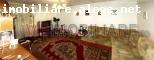 VIB1305 - Apartament 3 cam Gorjului - an const. 82 - 2 grupuri sanitare - decom