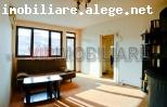 VIB1306 - Apartament 2 camere - 1 Mai - semidecomandat - izolat - negociabil