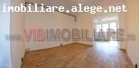 VIB1309 - Poiana Brasov - Hotel Favorit - 2 cam semidec - 3/4 - 38 mp - renovat