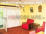 VIB1333 - Apartament 3 camere Pacii - dec - an costr. 1990 - et 1/2 - 2 g.s.