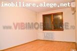 VIB1337 - Alba Iulia - Caloian Judetul - 3 camere decomandat - 7/8 - imobil 1981