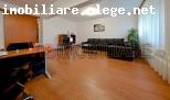 VIB1342 - Giurgiului - stradal - 3 camere lux - 2/10 - 75 mp - semidec - renovat
