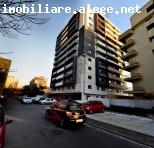 VIB1346 - Piata Alba Iulia - Decebal - 2 camere in imobil 2011 - 4/10 - 70 mp