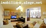 VIB1350 - Parc Politehnica, 3 cam lux - vezi tur virtual 360 pe site-ul agentiei