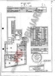 VIB1361 - Apartament 3 camere 1 Mai - Ion Mihalache - 3/4 - an c-tie 2010
