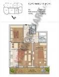 VIB1364 - Baneasa - North Lane Residence - 3 camere in imobil 2011, 2/6 - 115 mp