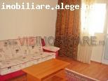 VIB1366 - Garsoniera  Dorobanti - Piata Dorobanti, confort 1,etaj 3/6