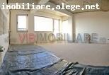 VIB1384 - Baneasa-Sisesti-Bioterra - 2 camere imobil 2012 - 71 mp