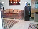 VIB1388 - Aviatiei-Hotel Crystal Palace - 2 cam decomandat, 2/4, imobil 1991