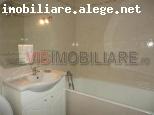 VIB1391 - Apartament 3 camere Titulescu - Banu Manta etaj 7/11