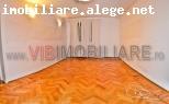 VIB1396 - Apartament 3 camere Stefan Cel Mare - Parcul Circului et 2/4
