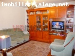 VIB1399 - Apartament 3 camere Tineretului - Sincai-stradal,etaj 4/8