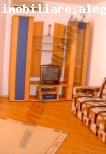 VIB1400 - Apartament 2 camere Aviatiei - Metrou Aurel Vlaicu etaj 4/4
