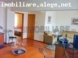 VIB1401 - Apartament 2 camere Victoriei - Parcul Kiseleff etaj 2/7