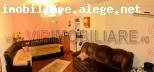 VIB1405 - Apartament 2 camere Crangasi - et.7/10 - an const. 1983 - renovat