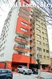 VIB1442 - Apartament 3 camere Unirii - Piata Alba Iulia, confort lux decomandat,