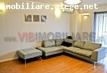 VIB1443 - Apartament 3 camere Barbu Vacarescu - Parcul Circului, confort lux dec