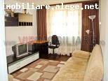 VIB1446 - Apartament 3 camere - Crangasi - dec - an constr.1983  - renovat