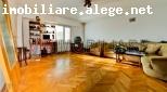 VIB1451 - Apartament 2 camere Calarasilor - Matei Basarab - confort 1 decomandat