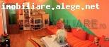 VIB1463 - Apartament 2 camere Gorjului - dec - complet mobilat utilat