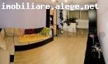 VIB1465 - Apartament 2 camere Gorjului - 3/10 - decomandat - stradal