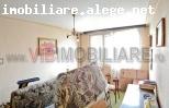VIB1470 - Apartament 4 camere Militari Apusului -semidec. - etaj 8/10