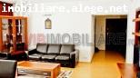 VIB1473 - Apartament 4 camere Stefan Cel Mare - Central Park, lux , etaj 1/11