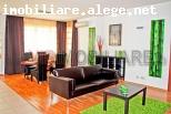 VIB1474 - Apartament lux 3 camere Unirii - Parcul Carol, mobilat si utilat