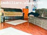 VIB1475 - Apartament 2 camere Crangasi - Piata Crangasi,  semidecomandat 7/10