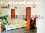 VIB1476 - Apartament 3 camere Herastrau - Nicolae Caramfil, decomandat etaj 1/3
