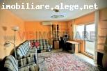 VIB1477 - Apartament 2 camere Unirii - Nerva Traian,  decomandat,etaj 5/8