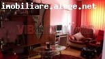 VIB1479 - Apartament 2 camere Baneasa - Parcul Herastrau,etaj 1/4
