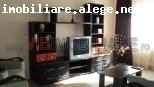 VIB1480 - Apartament 2 camere Baneasa - Antena 1, etaj 1/3