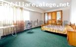 VIB1483 - Unirii - Tribunal - stradal 45mp, 8/9, decomandata mobilata si utilata