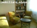 VIB1484 - Apartament 3 camere 1 Mai - stradal, confort 1 decomandat, etaj 6/10