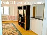 VIB1488 - Calea Calarasilor 3 cam 75mp 89.000 Euro