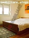 VIB1489 - Baba Novac Aurel Botea 2 camere dec. 74.000 Euro