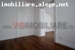 VIB1494 - Inchiriere apartament 4 camere -Foisorul de Foc -Traian - lux